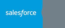 Callexa is integrated with Salesforce Desk.com