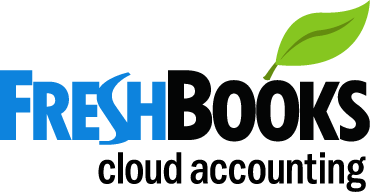 Callexa is integrated with FreshBooks
