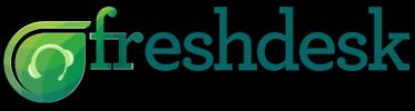 Callexa is integrated with Freshdesk